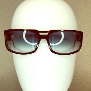 Mens Dita Sunglasses.